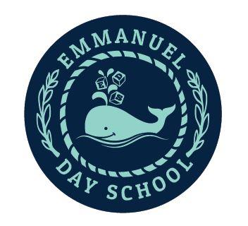 Emmanuel Day School